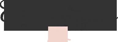 Eva Pellejero Logo retina