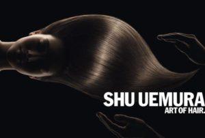 shuuemura-en-zaragoza-en-eva-pellejero-peluqueri