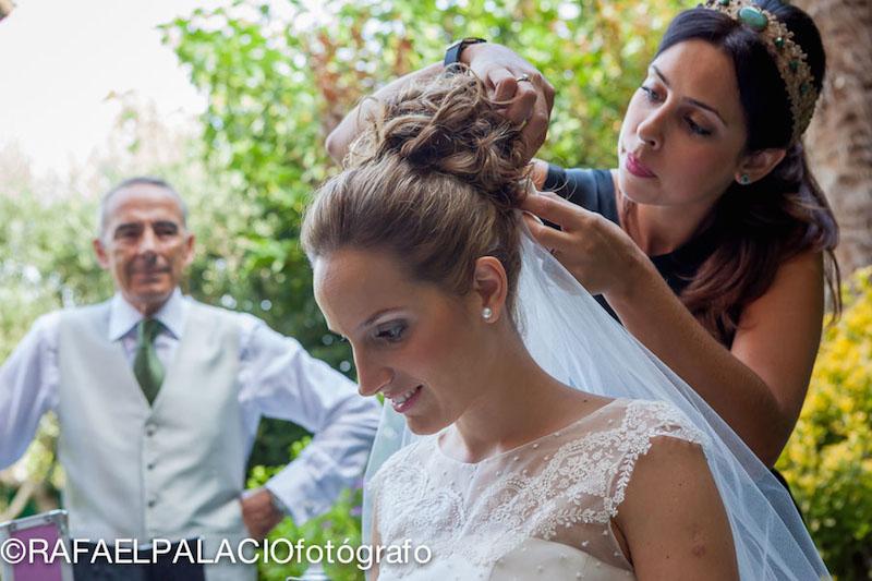 maquilladora-de-noviaszaragoza-peluqueria-eva-pellejero