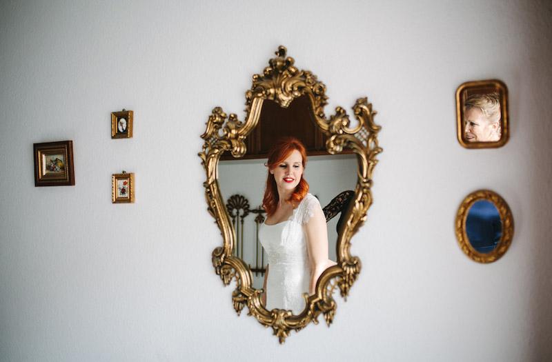 novia-pelirroja-maquillaje-labios-rojos-zaragoza-eva-pellejero