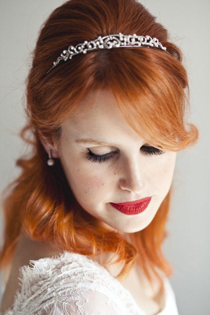 novia-con-el-pelo-naranja-pelirroja-zaragoza-eva-pellejero