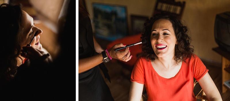 maquilladora-y-peluquera-de-bodas-a-domicilio-zaragoza-teruel-pirineo-eva-pellejero