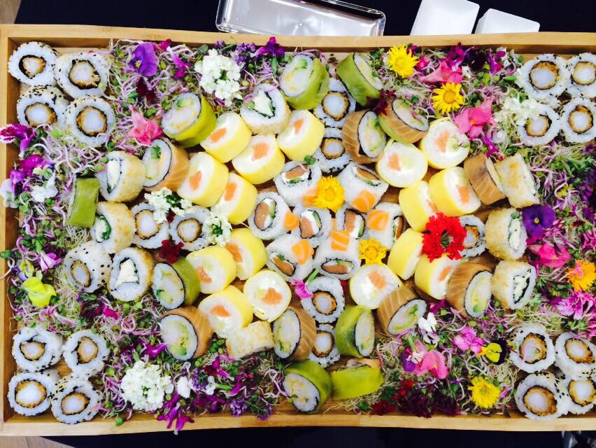 sushiup-zaragoza-eva-pellejero-catering-aniversario