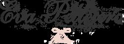 Eva Pellejero Logo fijo retina
