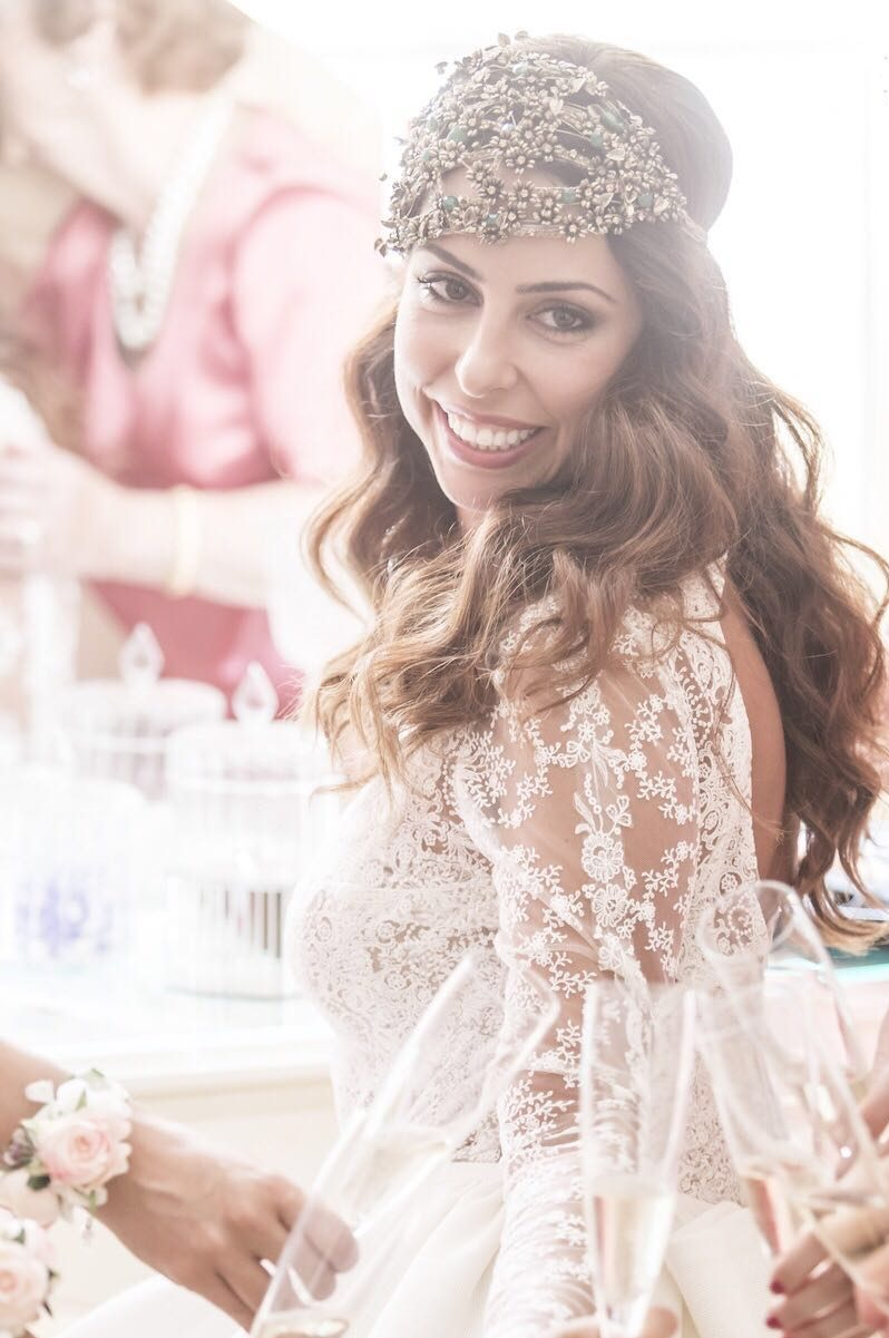eva pellejero peluqueria zaragoza novias belleza estetica