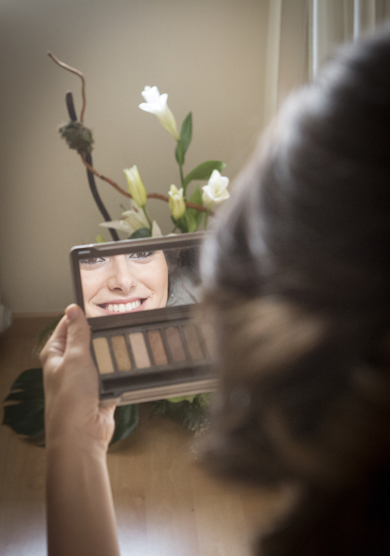 la-mejor-maquilladora-de-novias-de-zaragoza