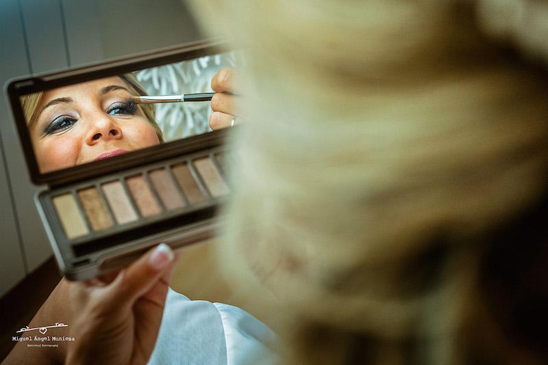 maquillador-novias-zaragoza-eva-pellejero