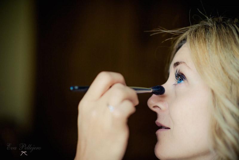maquilladora-zaragoza-maquillaje-de-novia-eva-pellejero