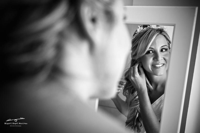 peluquería-y-maquillaje-para-novias-zaragoza