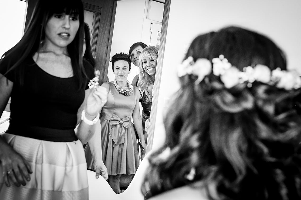 maquillador-novias-boda-zaragoza, fotografo-en-zaragoza, fotografo-zaragoza, fotografo-bodas, fotografo, fotografia-de-bodas, fotografo-de-prensa, fotografia-en-zaragoza, fotografo-zaragoza, classphoto, fotografo-de-bodas-huesca, fotografia-bodas-españa,