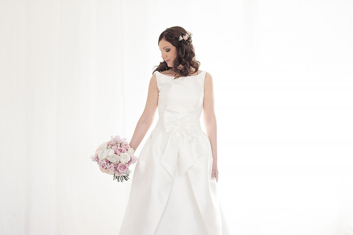 fotografo-de-bodas-zaragoza, fotografo-de-bodas-zaragoza, fotografo-boda-zaragoza, fotografo-en-zaragoza, fotografo-zaragoza, fotografo-bodas, fotografo, fotografia-de-bodas, fotografo-de-prensa, fotografia-en-zaragoza, fotografo-zaragoza, classphoto, fotografo-de-bodas-huesca, fotografia-bodas-españa,