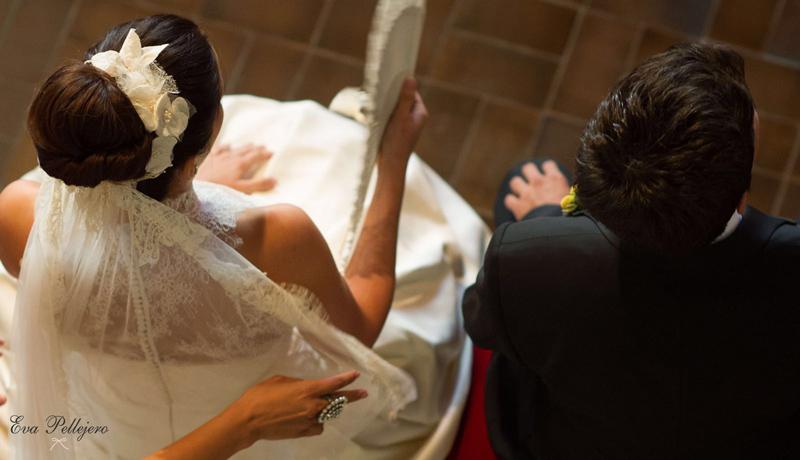 Eva Pellejero, novias, novios, bodas, peluqueria, maquillaje, salon de belleza, zaragoza