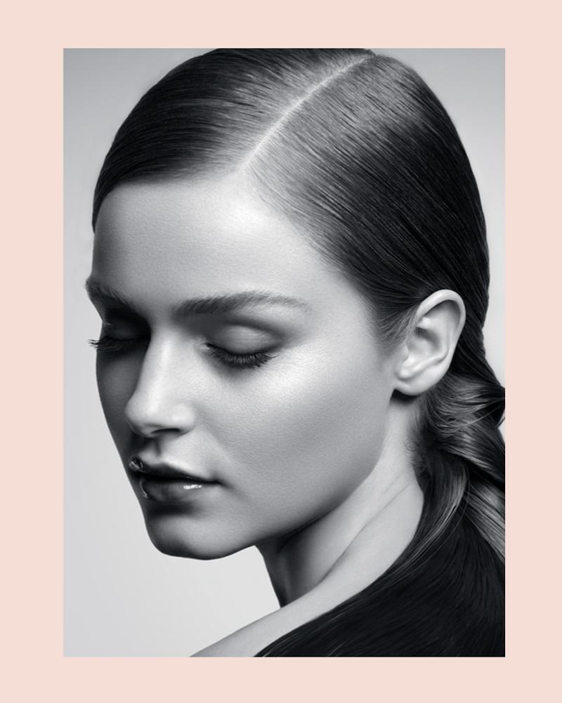 Eva Pellejero, tratamiento para el cuero cabelludo, specifique de kerastase