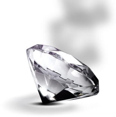 tratamiento antiedad de lujo, diamond extreme natura bissé, salon de belleza Eva Pellejero, Zaragoza