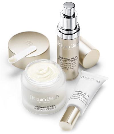3d collagen shock tratamiento-facial-eva-pellejero-natura-bisse