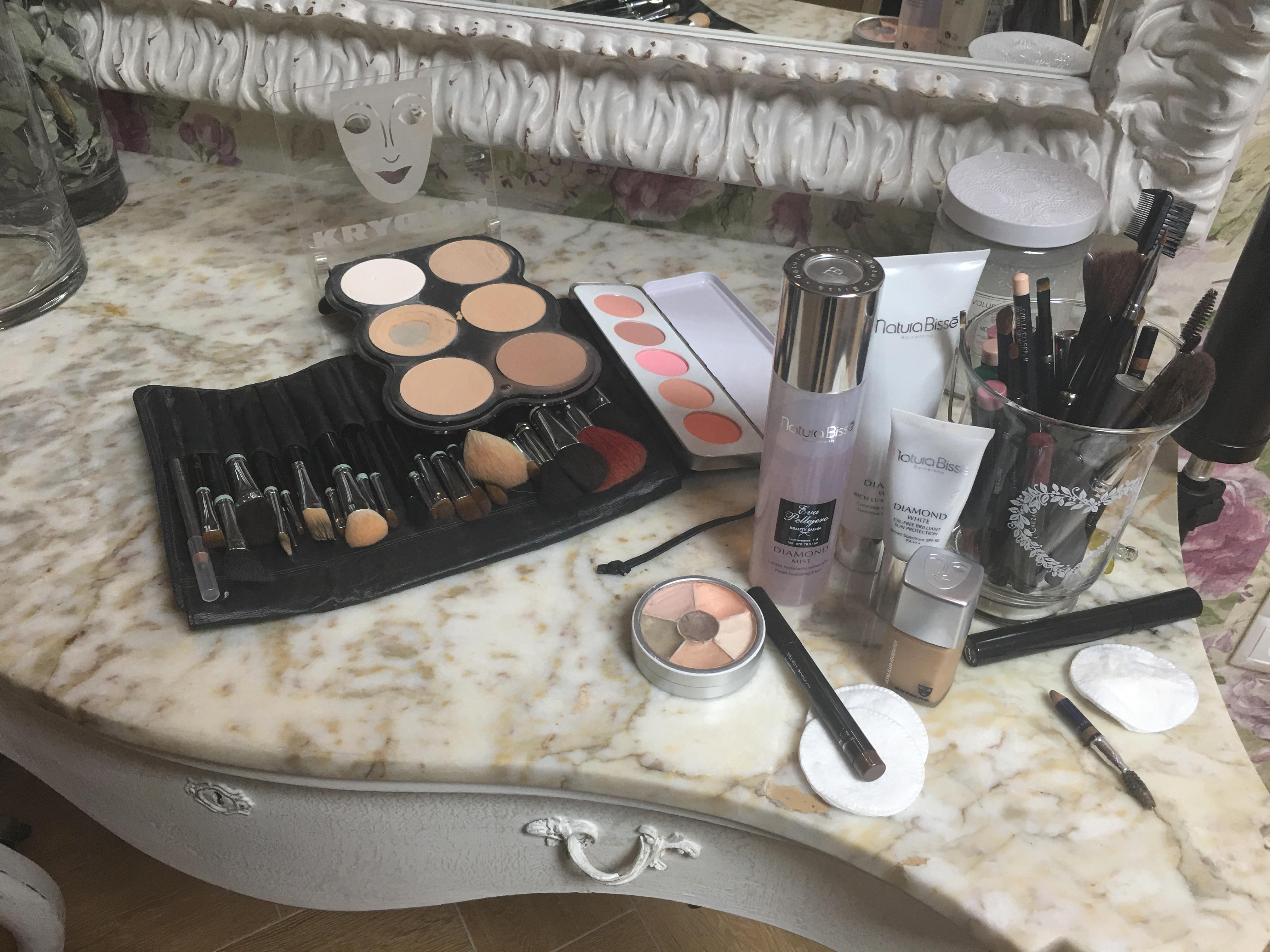 Auto-maquillaje-eva-pellejero