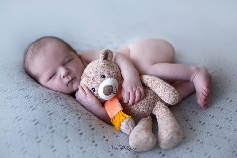 pack para embarazadas, sesión de fotos, sesión para embarazadas, sesión para bebe, Eva Pellejero