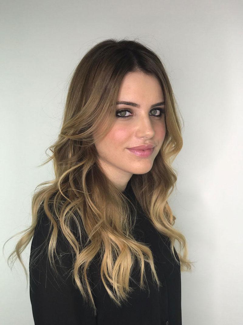 cambio de look patty_ls92 Eva Pellejero despues 3