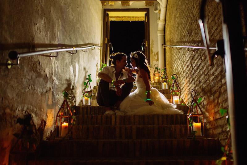 natural masaje tantra experiencia de novia