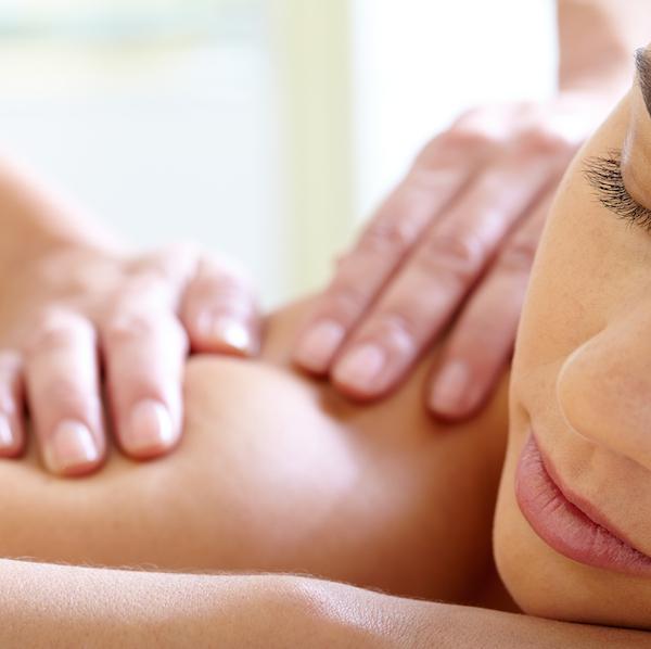 Eva Pellejero masajes