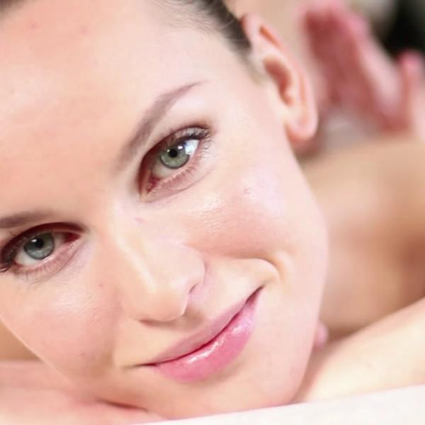 Eva Pellejero tratamiento corporal, tratamientos corporales