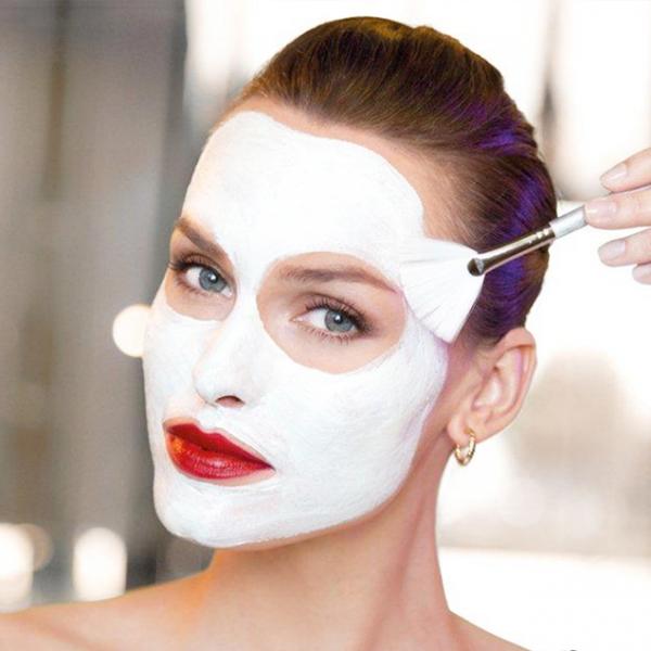 Eva Pellejero tratamiento facial, tratamientos faciales