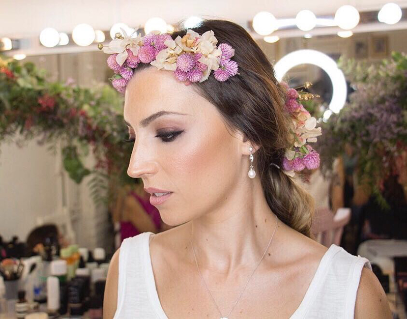 bridal experience ana albiol eva pellejero