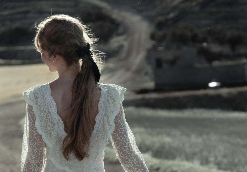 martha peters novias 2018 eva pellejero