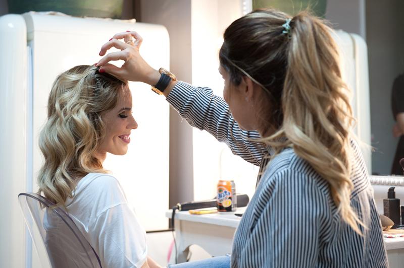 regalo pack peluqueria y belleza para ella en eva pellejero peluqueria zaragoza