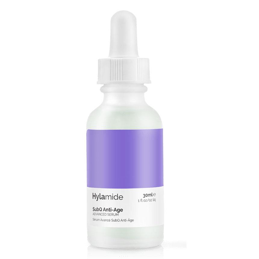 serum hylamide subq antiage eva pellejero