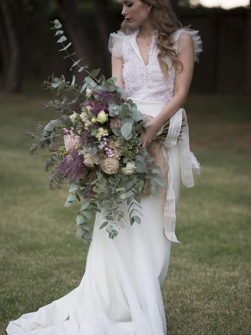 boda fuera de zaragoza elopement eva pellejero