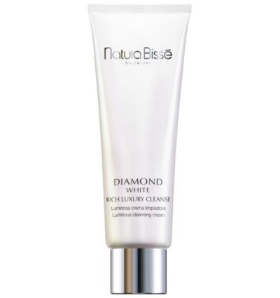 diamond white rich luxury cleanse comprar eva pellejero
