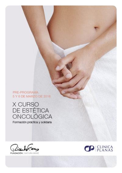 estetica oncologica eva pellejero