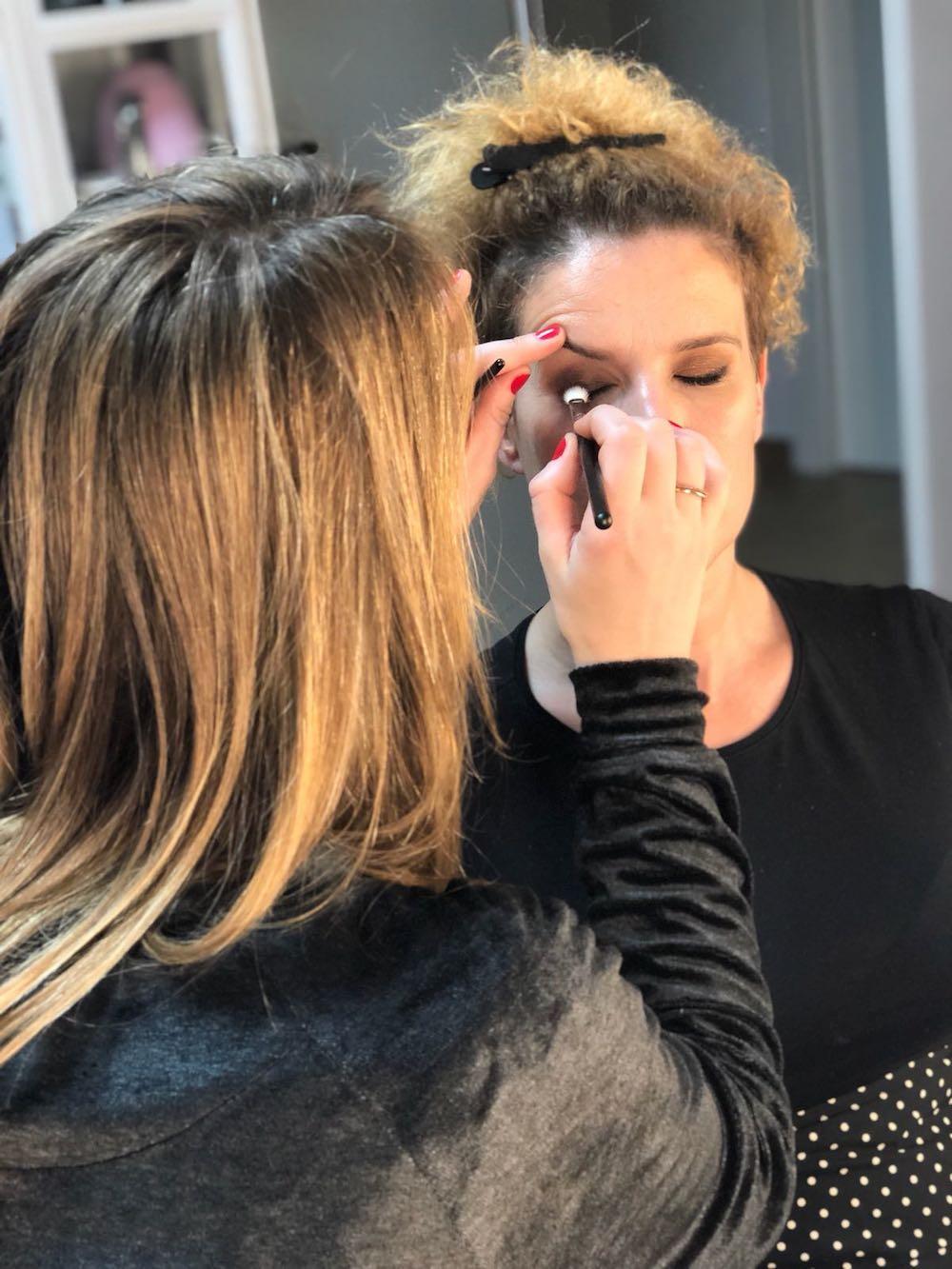 curso de maquillaje profesional individual eva pellejero 1