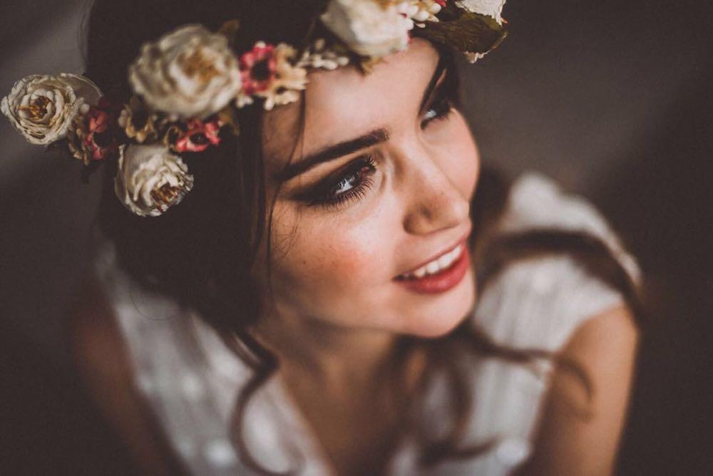 eva pellejero estela garro novias 2018