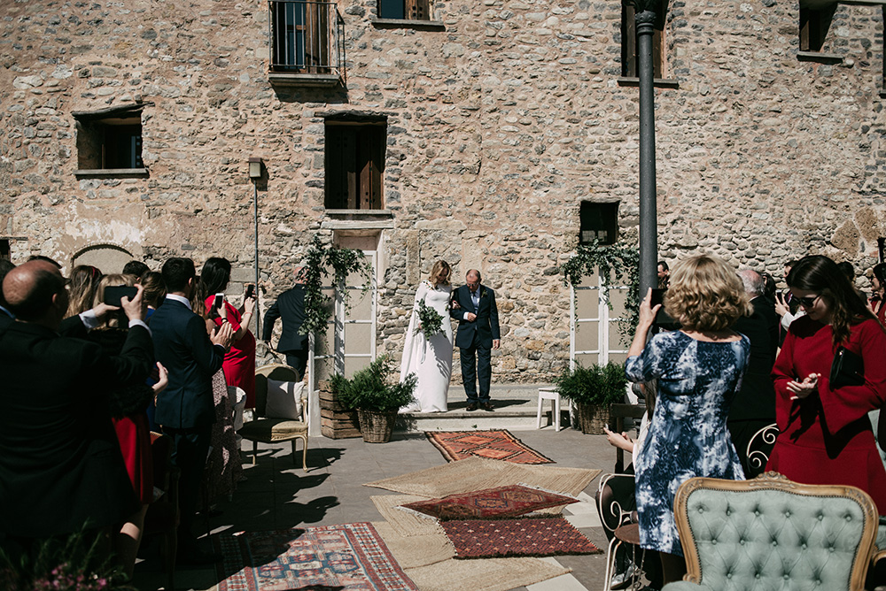 La boda wednesday violeta pablo eva pellejero 03