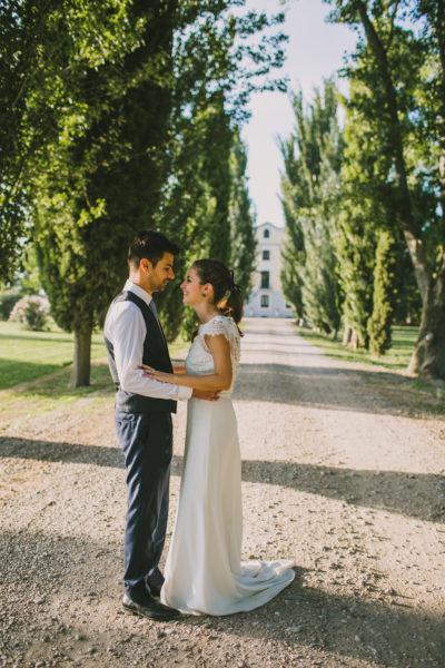 estetica belleza novias eva pellejero clara luis