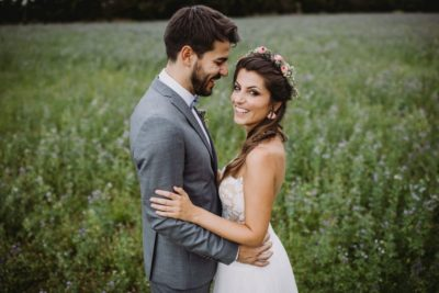 makeup de novia peinado de novia eva pellejero estetica novias