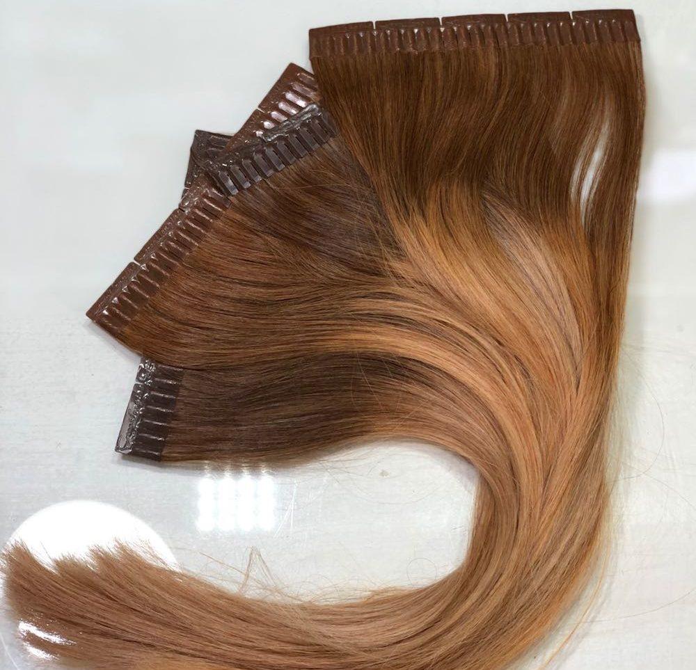 peluqueria de extensiones zaragoza eva pellejero