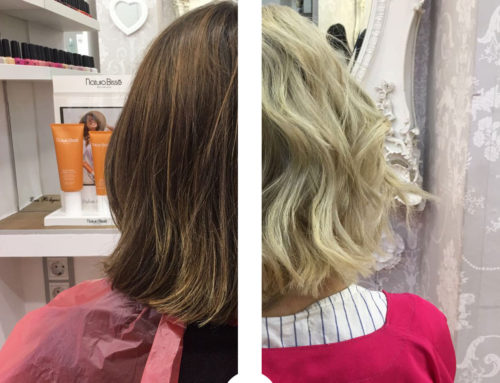 Corte de pelo verano: ¡Cambio de look fresquito!