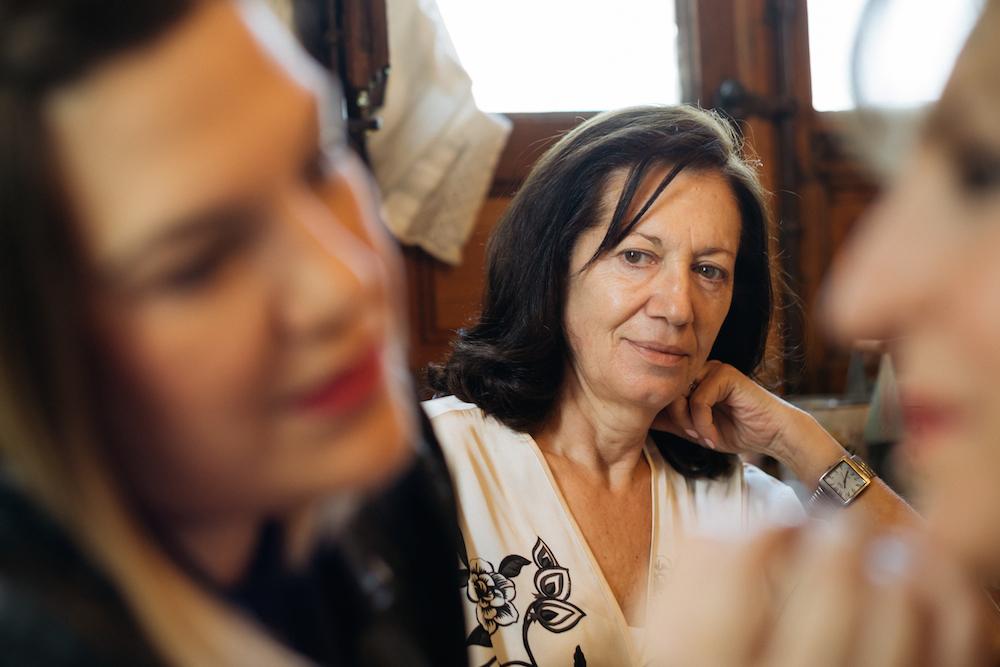 maquillaje de novia de piel clara rubia eva pellejero