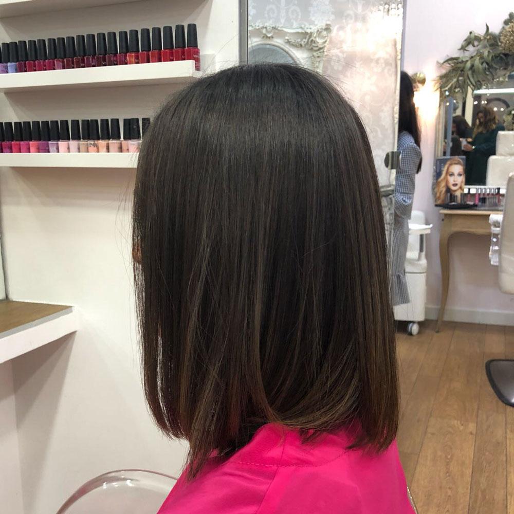 tratamiento antiencrespamiento alisar cabello eva pellejero