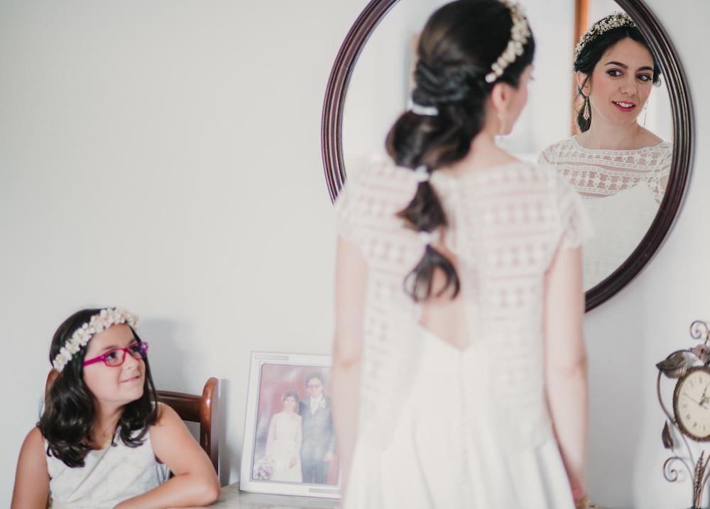 bubble braid peinado novia eva pellejero