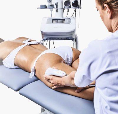 tratamientos reafirmantes en zaragoza winback therapy eva pellejero