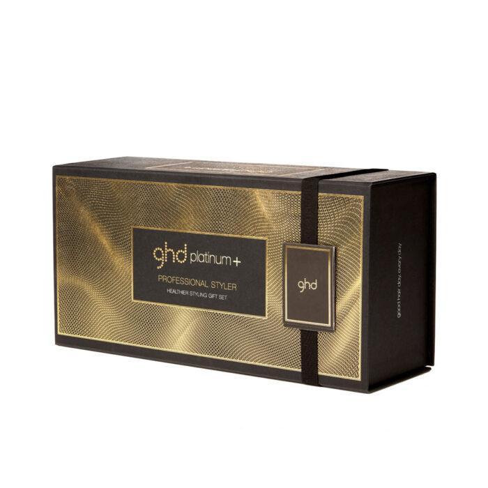 GHD PLATINUM PLUS - GHD Platinum+ Styler - Eva pellejero - tienda online