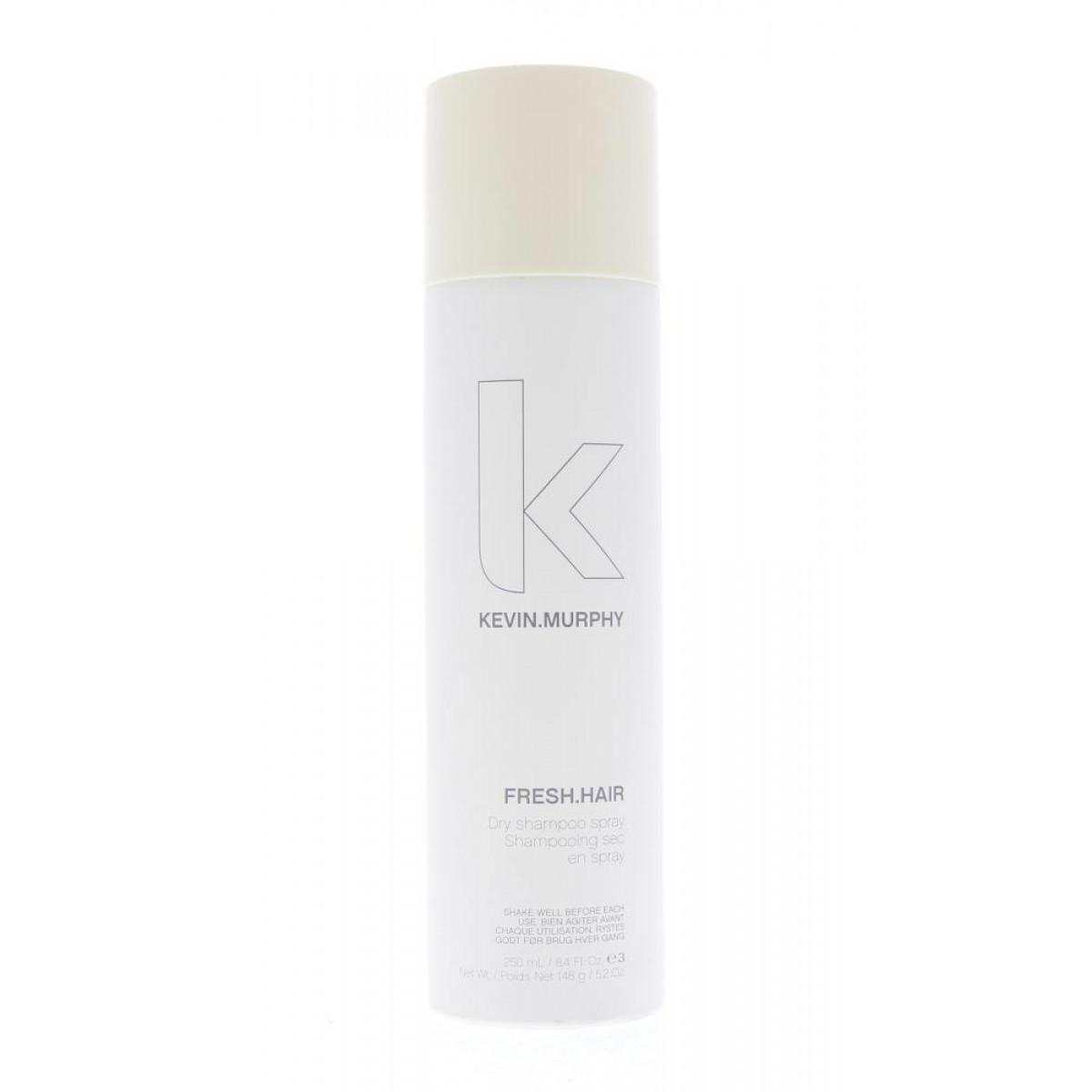kevin murphy fresh hair en la tienda online de eva pellejero