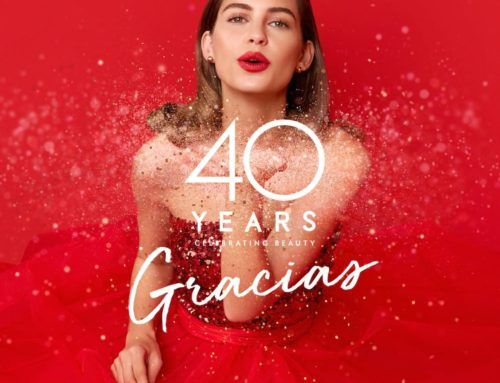 Beauty Lovers Day 2019 en Eva Pellejero – 25 de abril