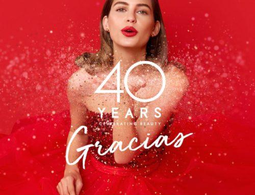Beauty Lovers Day 2019 en Eva Pellejero – 25 de abril