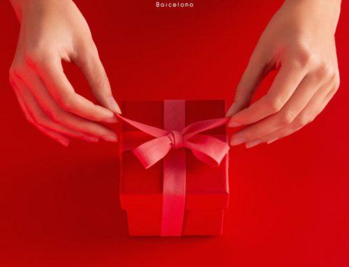 Beauty Lovers Day 2020 en confinamiento: Descuentos en la tienda online!