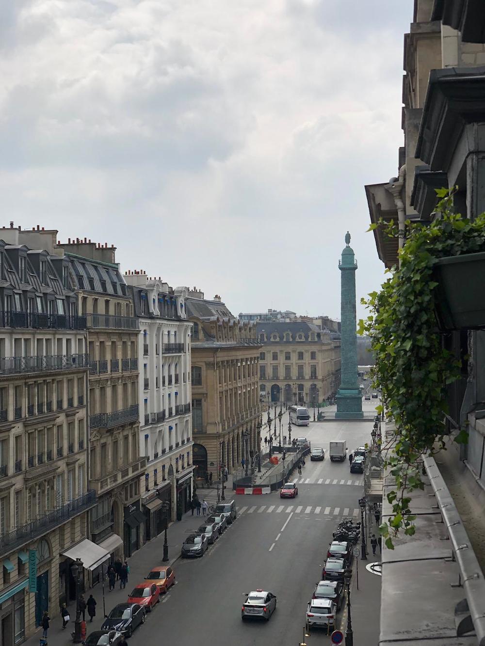 la french aniversario de loreal eva pellejero